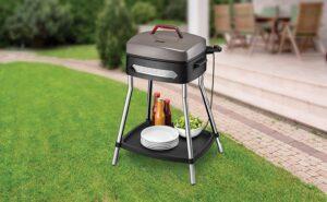 Barbecue-elettrico-unold-58580