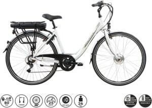 Bici-Schiano-e-moon-amazon