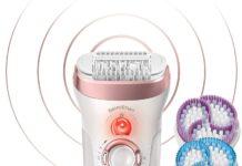 Braun-Silk-Epil-9-SkinSpa-SensoSmart