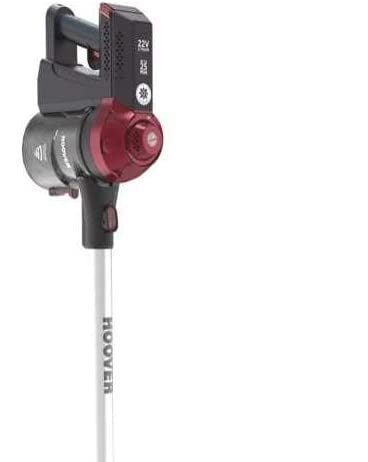 Hoover-FD22RP011-Freedom