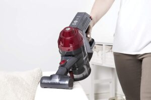 Hoover-FD22RP011-Freedom-recensioni