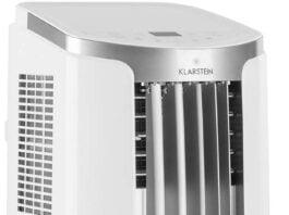 Klarstein-New-Breeze-7