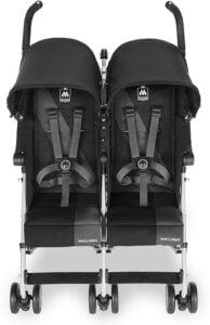 Passeggino-gemellare-Maclaren-Twin-Triumph