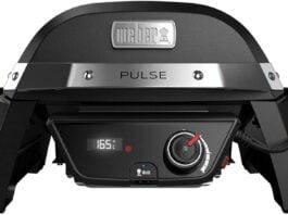 Weber-pulse-1000
