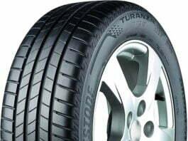 Bridgestone-Turanza-T005