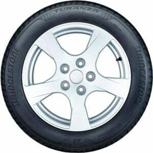 Bridgestone-Turanza-T005-recensioni