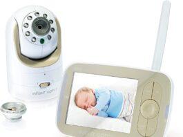 Infant-Optics-dxr-8