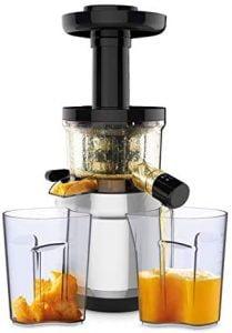 Moulinex-ZU420E-Juice-&-Clean-recensioni