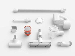 Xiaomi-Mi-Handheld-Vacuum-Cleaner-recensioni