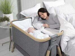 Culla-fianco-letto