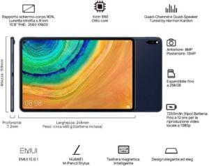 Huawei-Matepad-Pro-recensione