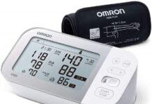 OMRON-X7-Smart