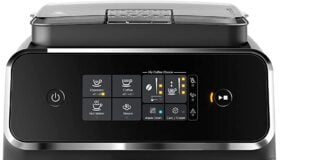 Philips-Serie-2200-EP2220/10
