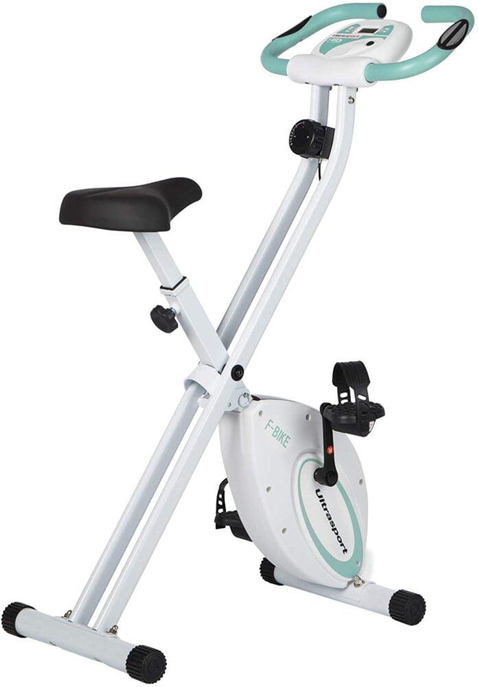 Ultrasport-F-Bike-Advanced