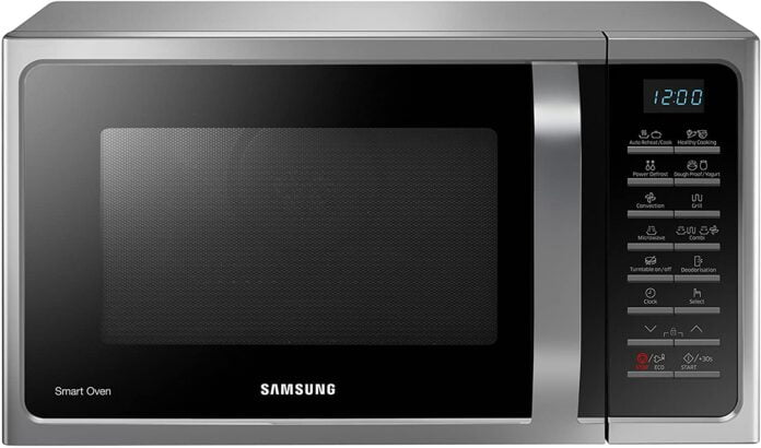 Samsung-MC28H5015AS