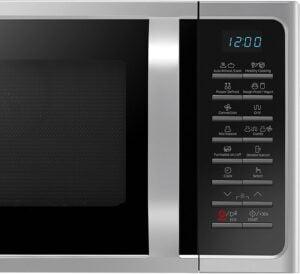 Samsung-MC28H5015AS-recensioni