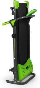 Tapis-roulant-magnetico-Diadora-Fitness-Evo-amazon