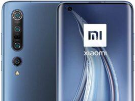 Xiaomi-Mi-10-Pro