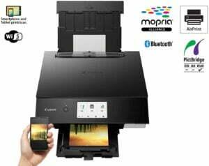 Canon-PIXMA-TS8350-recensione