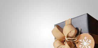 Idee-regalo-natale-amazon