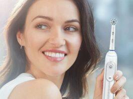 Miglior-spazzolino-elettrico