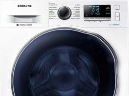 Samsung-WD90J6A10AW-ET