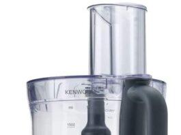 Kenwood-FDM790BA-Food-Processor
