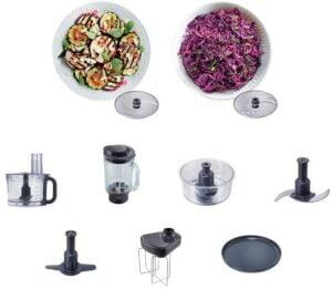 Kenwood-FDM790BA-Food-Processor-recensione