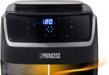 Princess-182080