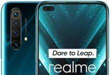 Realme-X3-Super-Zoom