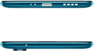 Realme-X3-Super-Zoom-recensione