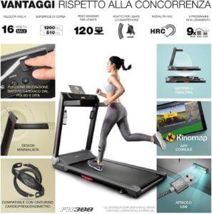 Sportstech-FX300-recensioni