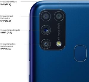 Samsung-Galaxy-M31-recensione