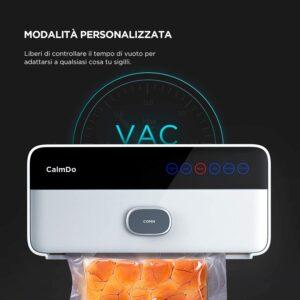 CalmDo-CD-V001-macchina-sottovuoto-recensioni