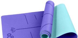 Dustgo-tappetino-yoga