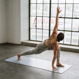 Lotuscrafts-Pure-tappetino-yoga