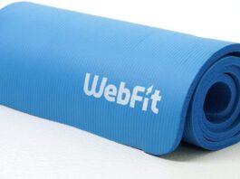 Tappetino-yoga-Webfit