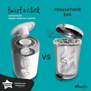 Tommee-Tippee-Twist-and-click-mangiapannolini