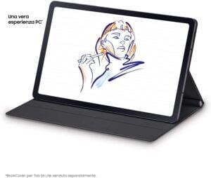 Samsung-Galaxy-Tab-S6-Lite-recensione
