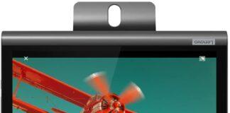 Lenovo-Yoga-Smart-Tab
