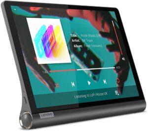 Lenovo-Yoga-Smart-Tab-recensione