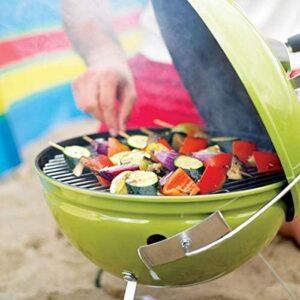 Weber-Smokey-Joe-barbecue-portatile