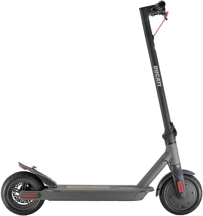 Ducati-Pro-1-Evo