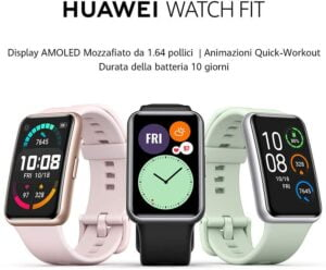 Huawei-Watch-Fit-recensione