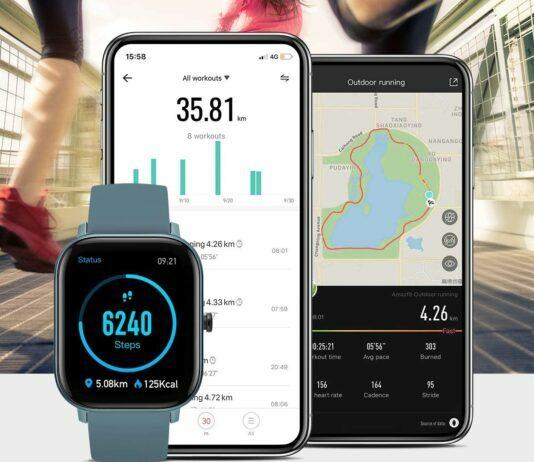 Miglior-smartwatch