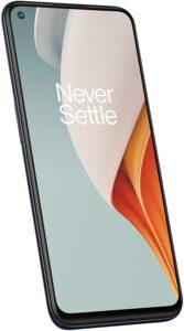 OnePlus-N100-recensione