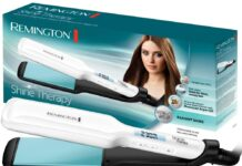 Remington-Shine-Therapy-S8550
