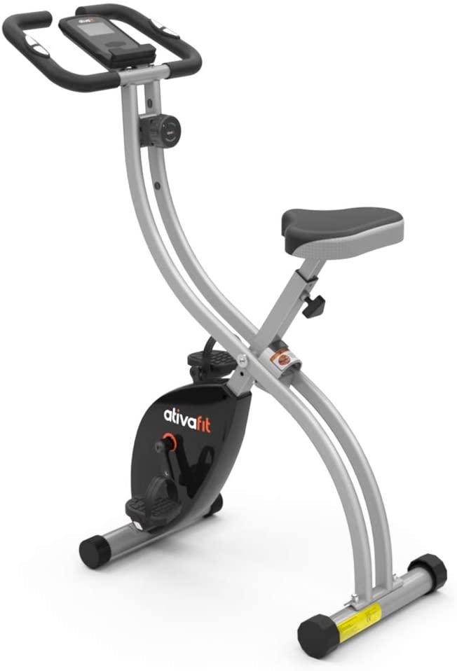 Ativafit-X-Bike