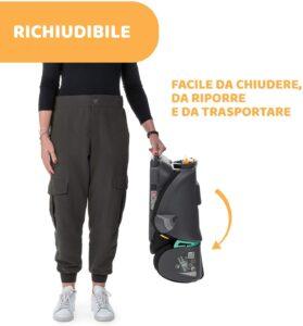 Chicco-Fold&Go-I-Size-recensione