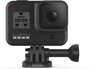 GoPro-Hero-8-recensione